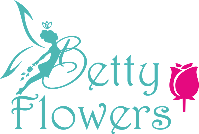 Betty Flowers